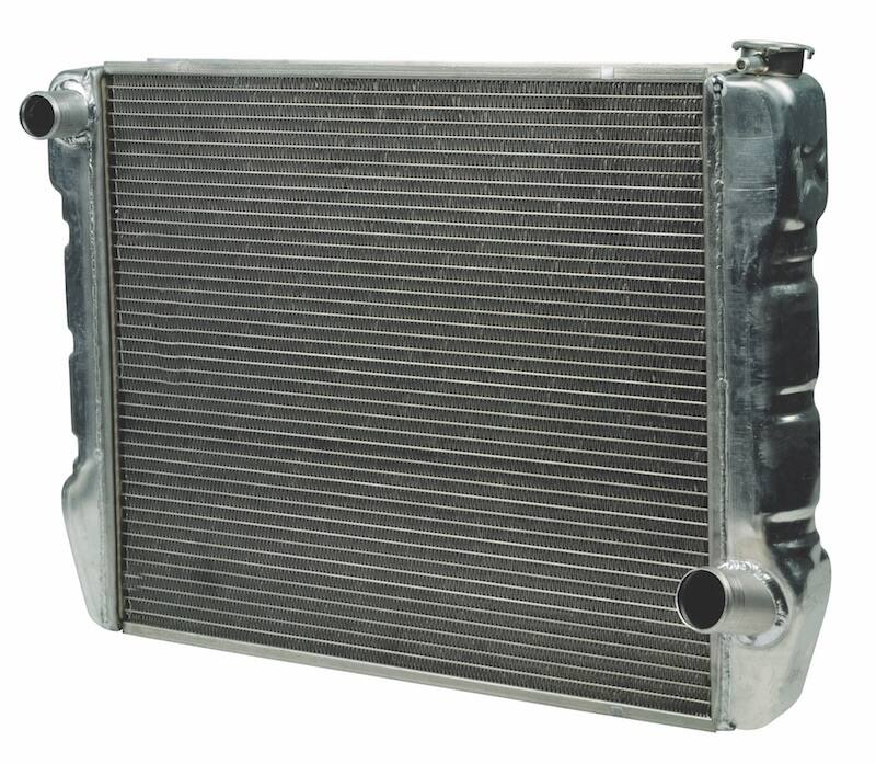 Car Engine Coolant Car Circuit Diagrams