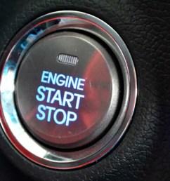 engine start stop button [ 1383 x 779 Pixel ]