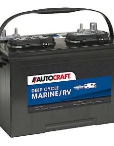 Marine battery group size  cca also autocraft dc advance rh shopvanceautoparts