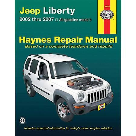 2002 jeep liberty parts diagram hayman reese electric brake controller wiring manual itb2c store haynes 02 12 repair does not include rh shop advanceautoparts com catalog