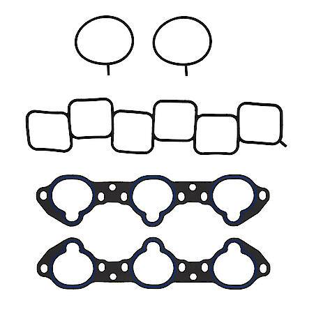 Parts & Accessories Engine Intake Manifold Gasket Set Fel