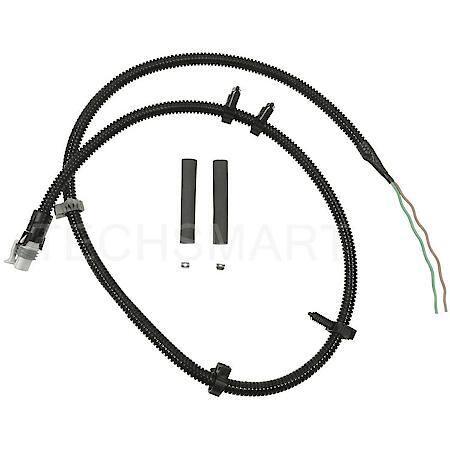 Tech Smart ABS Sensor Harness Repair Kit N15003: Advance