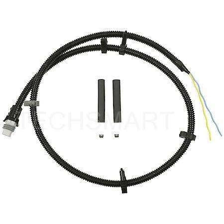 Tech Smart ABS Sensor Harness Repair Kit N15002: Advance
