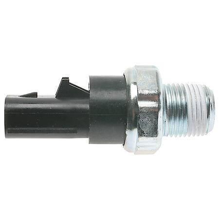 nissan oil pressure switch wiring 2005 caravan oil pressure switch wiring | i-confort.com 2005 caravan oil pressure switch wiring