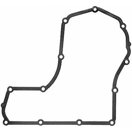 Felpro Automatic Transmission Oil Pan Gasket TOS 18715
