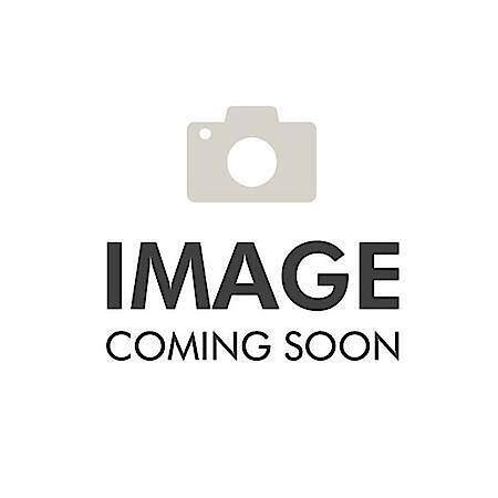BWD Light Socket Repair Pigtail PT5773: Advance Auto Parts