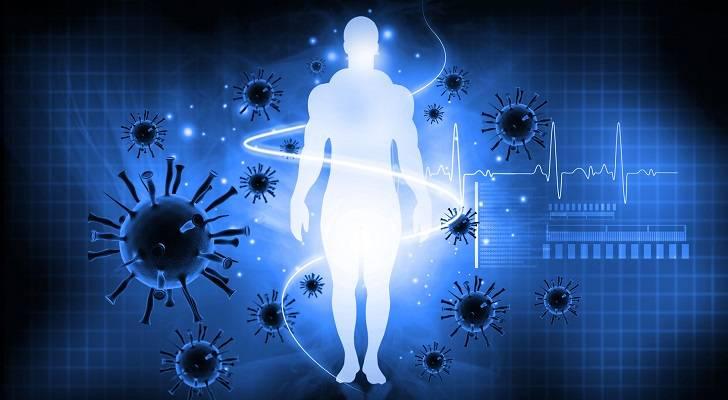 Psychoneuroimmunologie (PNI): Bedeutung für Gesundheit & Wohlbefinden