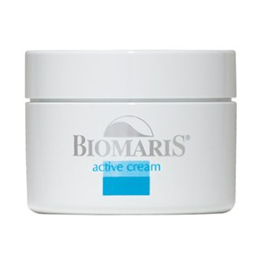 Biomaris-Active Cream