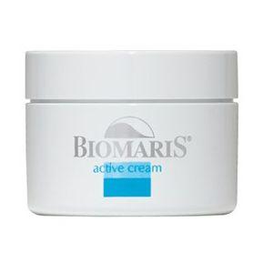 Biomaris-Active Cream