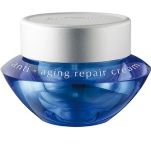 Anti-Aging Repair Cream