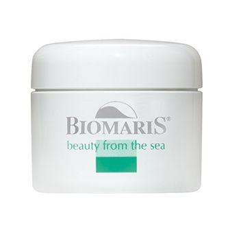 Biomaris-Beauty From The Sea