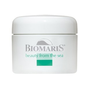 Biomaris-Beauty From The Sea