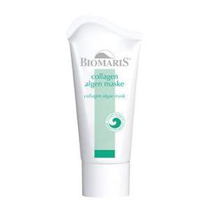 Biomaris-Collagen Algae Mask
