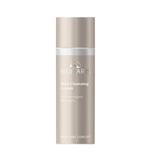 Biomaris-Rich Cleansing Cream