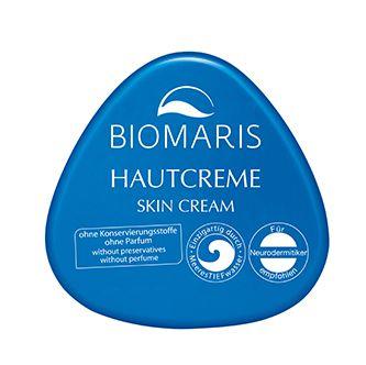 Biomaris-Skin Cream