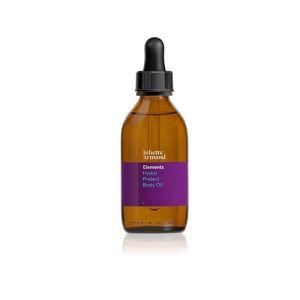 Juliette Armand Hydra Protect Body Oil 100ml αναζωογόνηση ενυδάτωση θρέψη