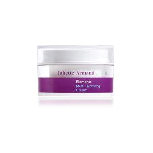Juliette Armand Multi Hydrating Cream 50ml ενυδάτωση