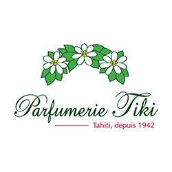 Perfumerie Tiki Monoi προϊόντα