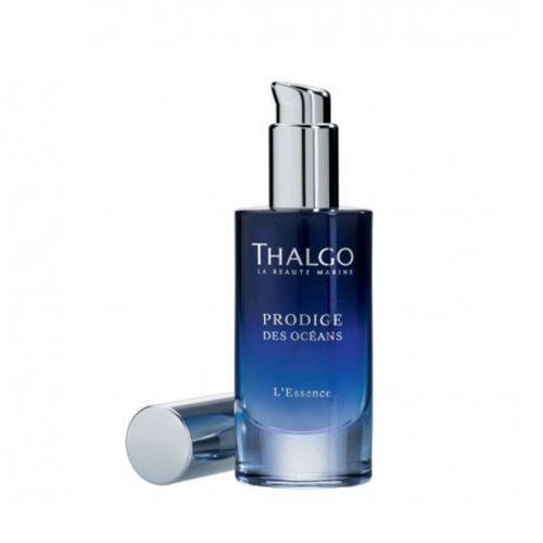 Thalgo Prodige des Ocean Essence αντιγήρανση ρυτίδες ορός