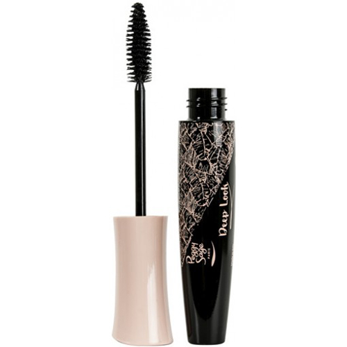 Peggy Sage Deep Look Mascara Noir