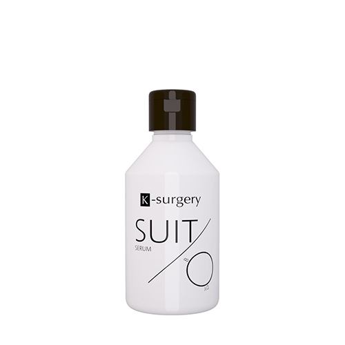 K-Surgery Suit Serum Body ορός