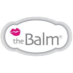 The Balm προϊόντα μακιγιάζ