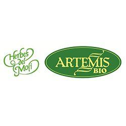 Herbes Del Moli Artemis Bio