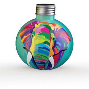 Bioearth A Sphere For The Planet - Mister Elephant / ΣΑΜΠΟΥΑΝ & ΑΦΡΟΛΟΥΤΡΟ / ΑΛΟΗ - ΧΑΜΟΜΗΛΙ