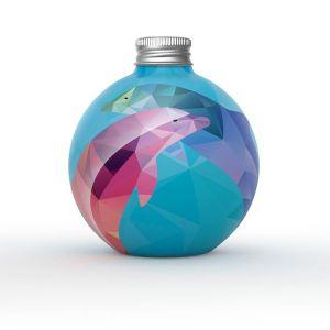 Bioearth A Sphere For The Planet - Miss & Mister Dolphins / ΣΑΜΠΟΥΑΝ & ΑΦΡΟΛΟΥΤΡΟ / ΜΟΛΟΧΑ & ΤΣΑΓΙΟΔΕΝΤΡΟ