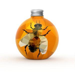 Bioearth A Sphere For The Planet - Miss Bee / ΣΑΜΠΟΥΑΝ & ΑΦΡΟΛΟΥΤΡΟ / ΑΛΟΗ - ΧΑΜΟΜΗΛΙ