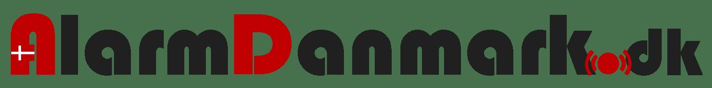 alarmdanmark_nytopbar