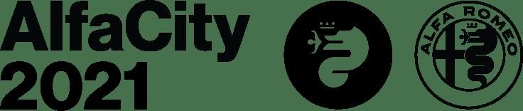 AlfaCity honlap