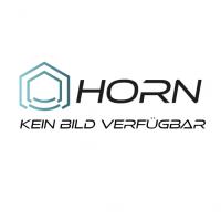 HORN ONLINE