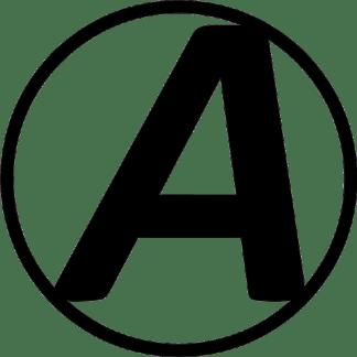 Aljoma Logo klein