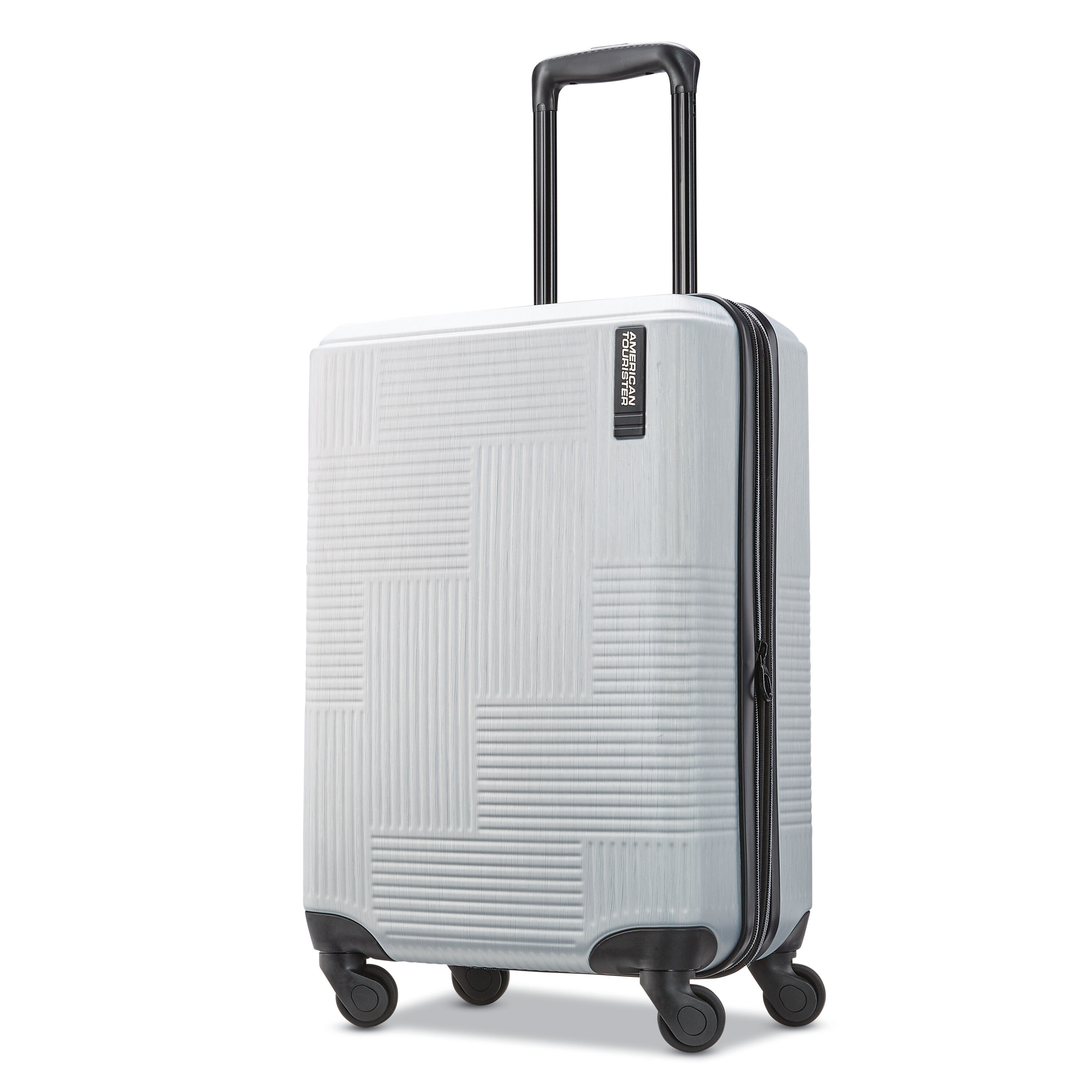 luggage suitcases and carry