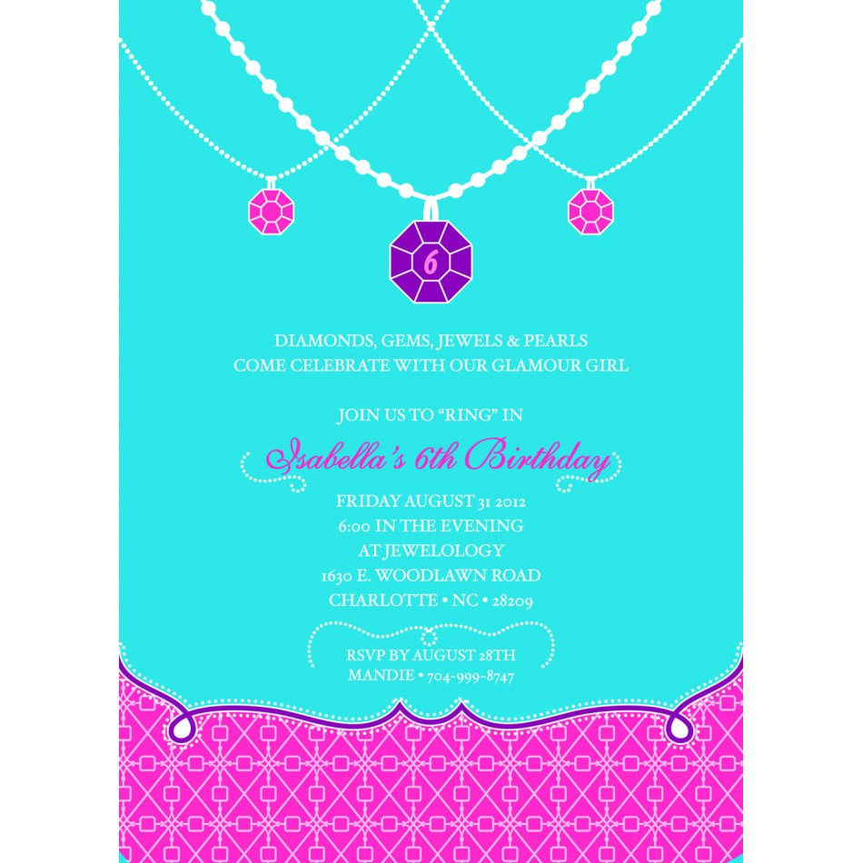 Origami Owl Launch Party Evite Party Invitations Ideas