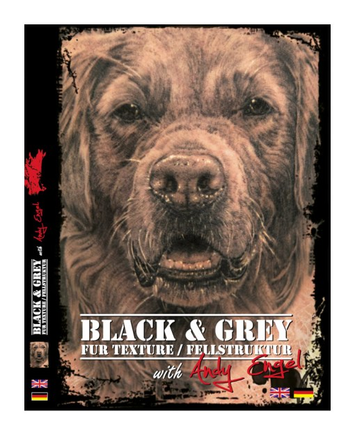 DVD-Black-and-Gray-Texture-by-Andy-Engel-Front