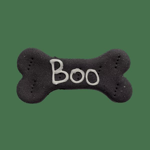 Biscuits Halloween pour chien