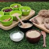 Annams Recipes Herbal Face Pack with Badam