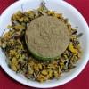 Avarampoo Podi | Senna auriculata Flower Powder