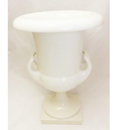 Vase KPM Zeptermarke