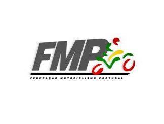TT - FMP