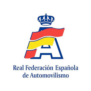 Campeonatos RFEDA