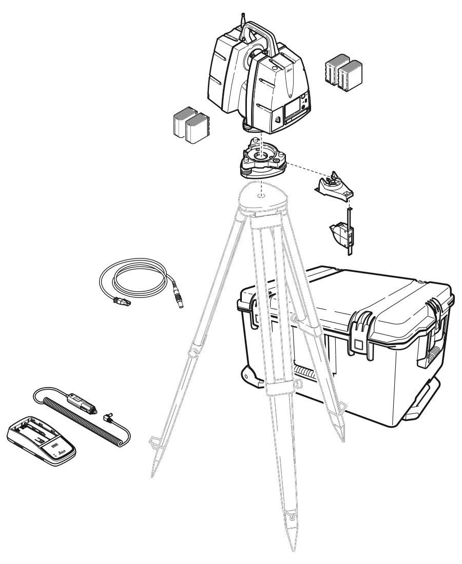ARC Document Solutions Xerographic : Xerographic Toner