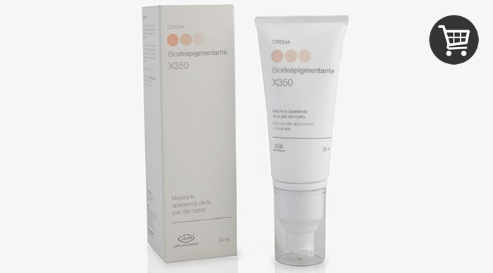 cremoa-biodespigmentante-X350-1