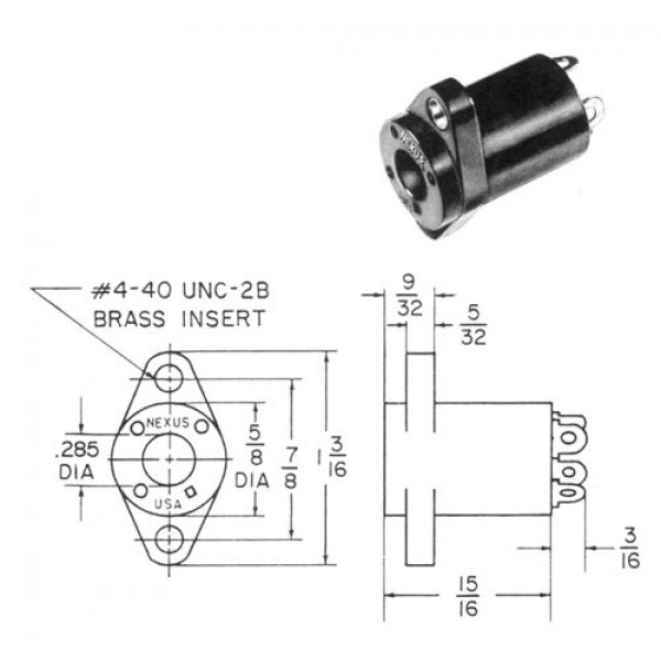 led lenser wiring diagram
