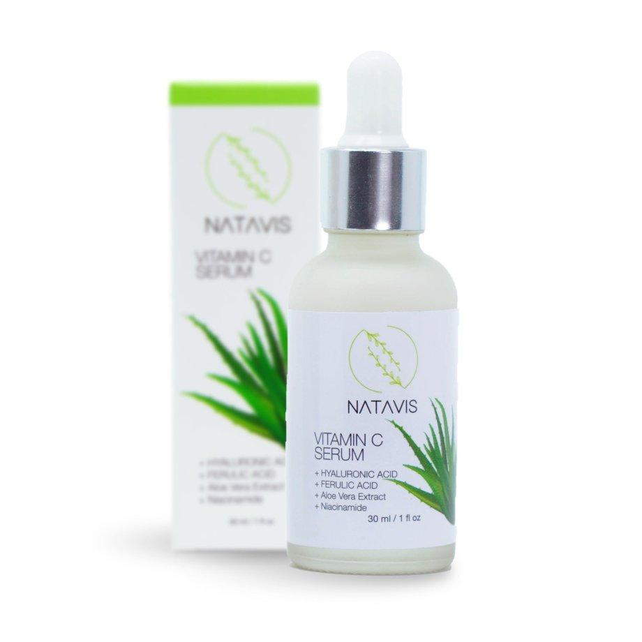 Natavis-serum-2-AVTREE-Shop