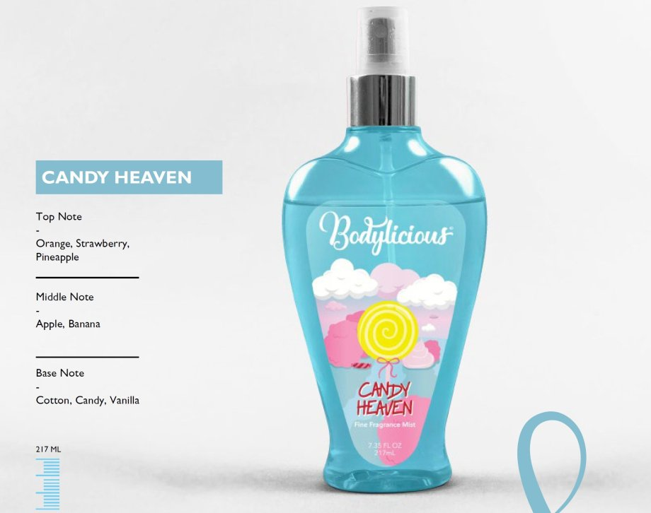 candy-heaven