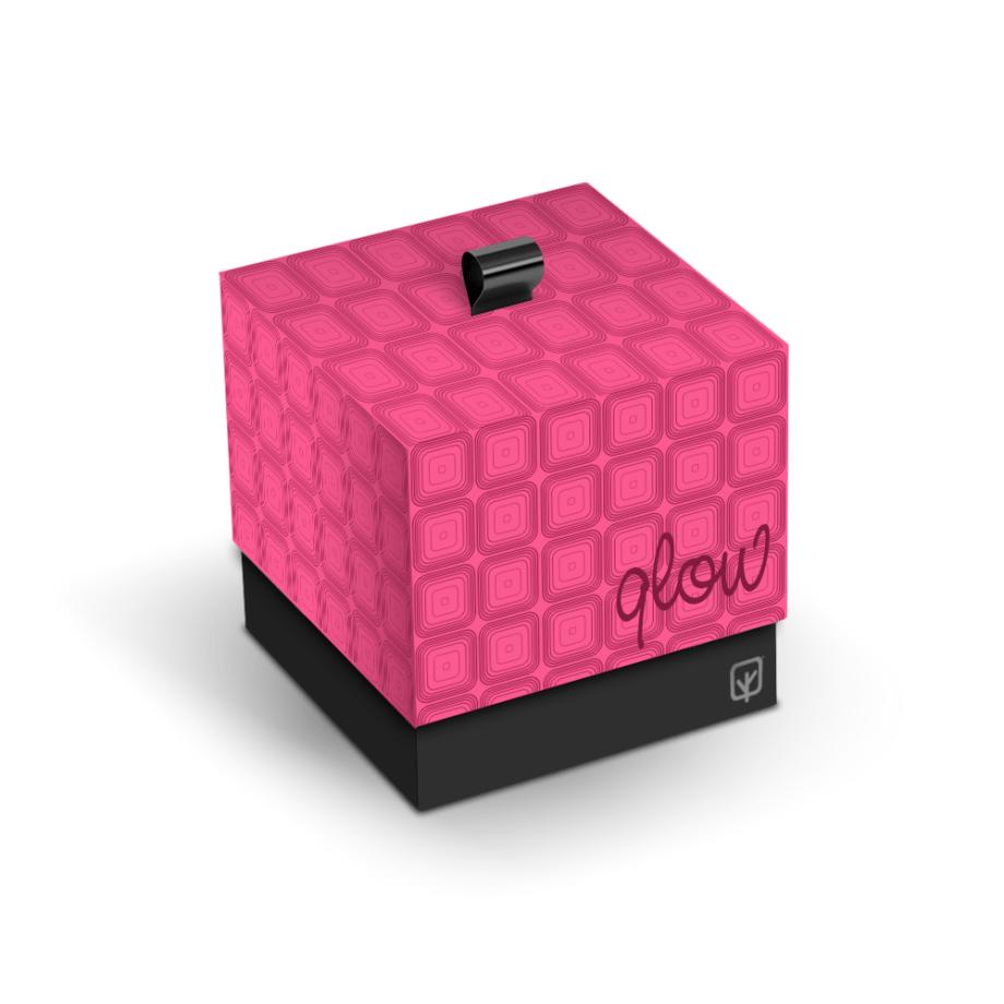 glow-box