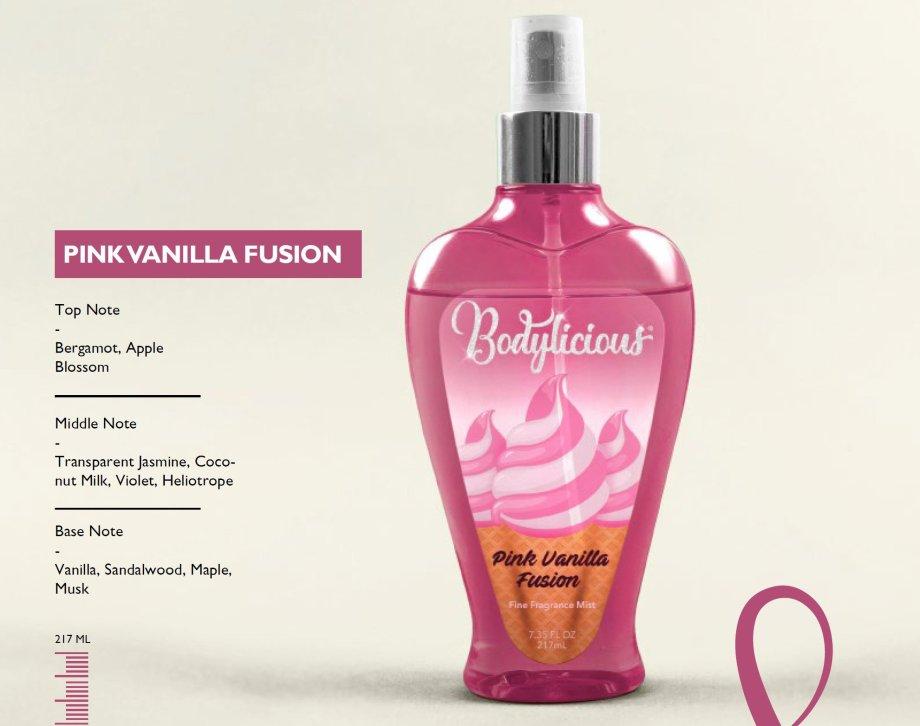 pink-vanilla-AVTREE